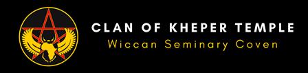 Clan of Kheper Temple Forum